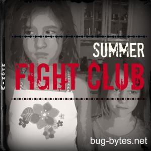 summerfightclub