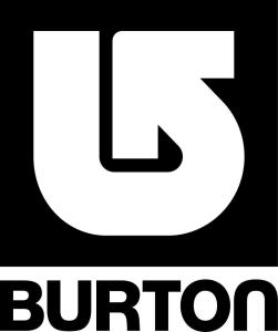 burton_logok
