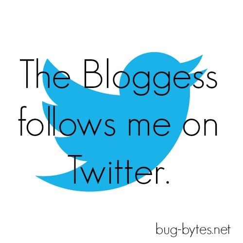 bloggesstwitter