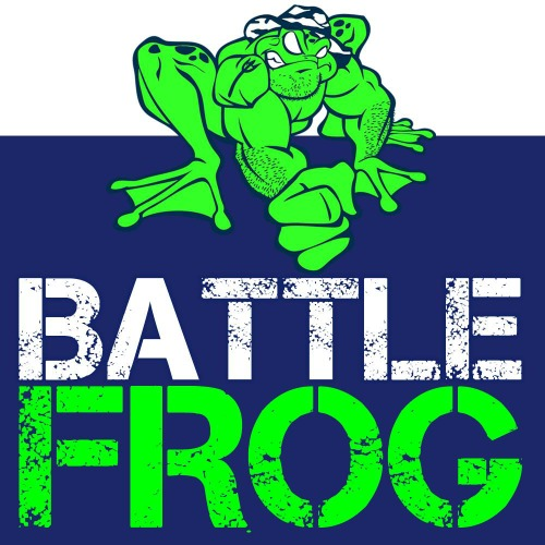 BattleFrog-obstacle-race