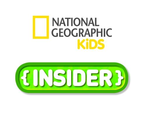 final-insider-logo-hi-res