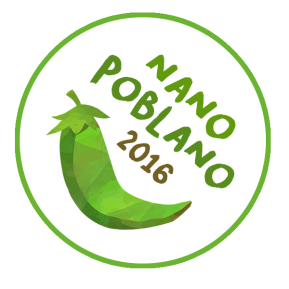 Image result for nanopoblano
