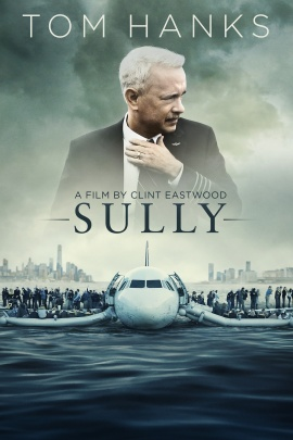 sully